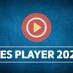 Yes Player 2021
